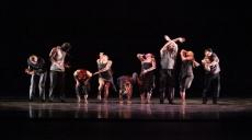 Profissões da Dança: bailarino, coreógrafo, ensaiador