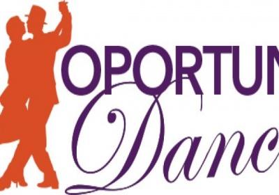 Oportunidance Multiplier Events